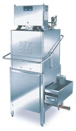 Commercial Dishwasher - HT-25