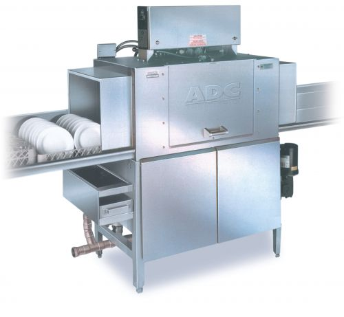Commercial Dishwasher - ADC-44 Conveyor